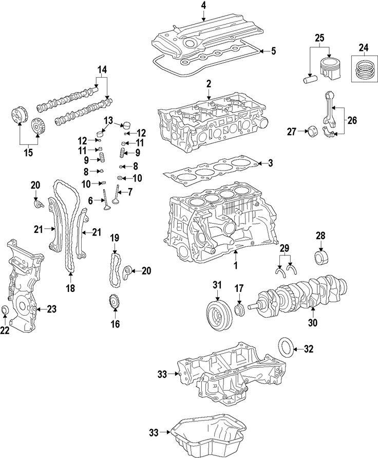 Deutz F2l912 Engine Diagram likewise Index further Standard Engine Diagram as well Deutz 1011 together with Deutz F3l912 Engine Parts. on deutz air cooled diesel engines