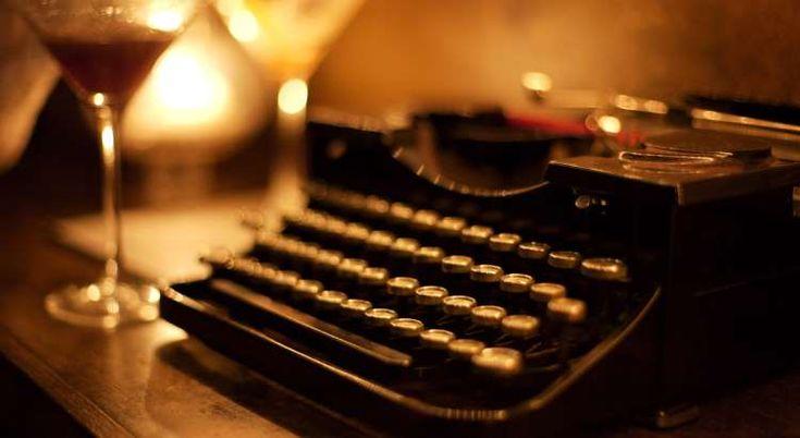 Γράφω σημαίνει… αφήνω μηνύματα στις επόμενες γενιές