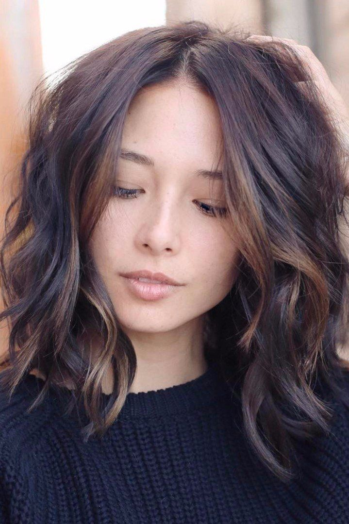 Best 25+ Warm hair colors ideas on Pinterest | Warm red ...