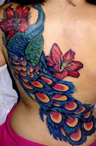 50 best images about sleeve tattoos on pinterest for. Black Bedroom Furniture Sets. Home Design Ideas