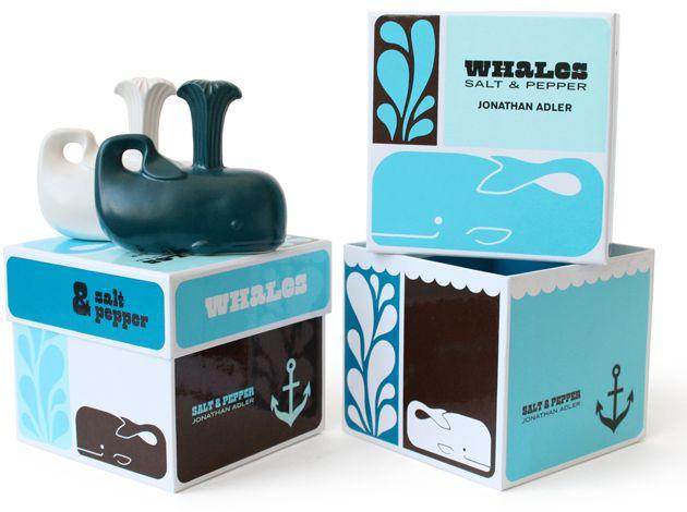 Best PackagingDesign Images On Pinterest Packaging Design - 30 genius packaging designs
