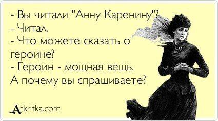 http://cs410630.vk.me/v410630796/8337/ZiLlSeR6Bt4.jpg