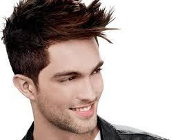 Latest Hairstyle Trends for Men's 2015-16