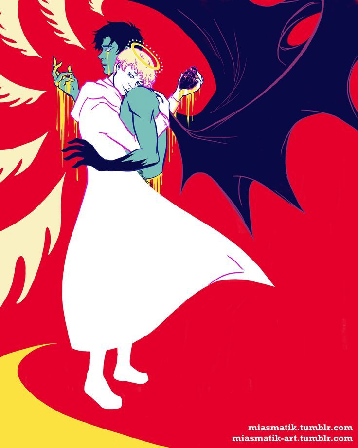 Image Result For Devilman Crybaby Pc Wallpaper Devilman Crybaby Cry Baby Anime