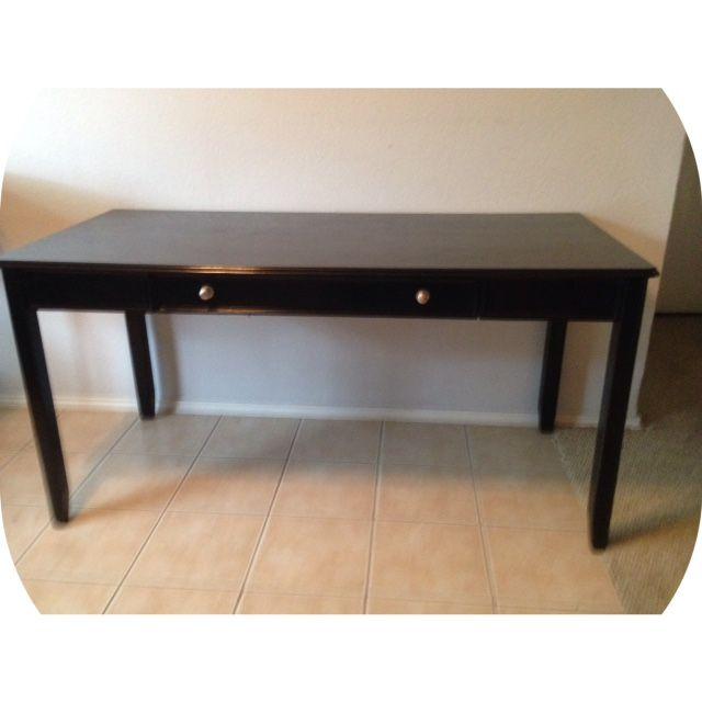 399 Best Garage Sale Furniture Images On Pinterest Garage 3 4 Beds And Birches