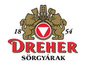 Dreher Factory Beer Voyage Tour (effective from 1st August, 2014)  Participation fee: 1900 HUF/person Pensioner and student ticket: 1500 HUF/person Group discount (registration of min. 15 person) ticket: 1500 HUF/person   Entry ticket includes: – Visiting Dreher Beer Museum – Visiting the factory – A trip with our mini train among some work spots (in case of bad weather the driver decides the way of the transportation) – Tasting two glasses of beer