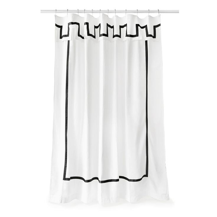 12 best beautiful shower curtains images on pinterest | bathroom
