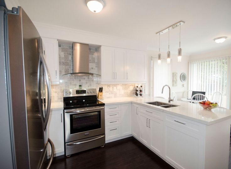 8 besten Küche Bilder auf Pinterest | Küchen ideen, Schaukästen und ...