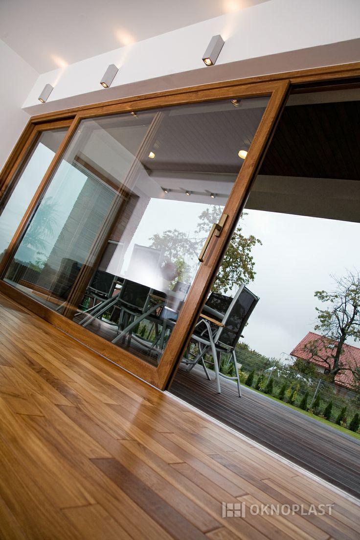 beautiful interiors, #windows living room classic interiors; interni classici #finestre soggiorno; Oknoplast