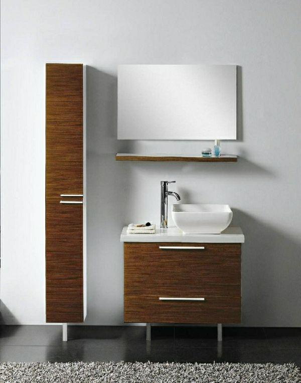 72 best images about badezimmer ideen ? fliesen, leuchten, möbel ... - Einrichtung Design Badezimmer