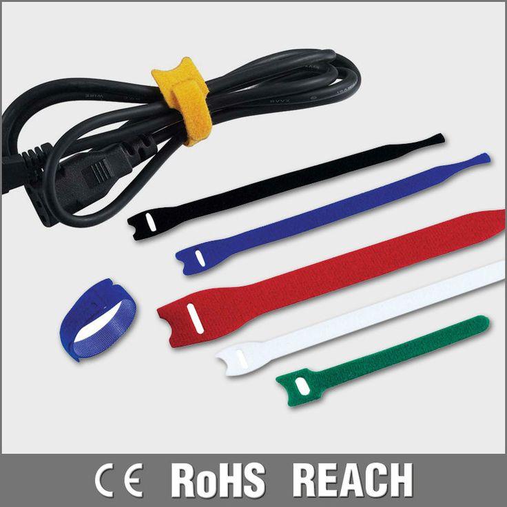 #Velcro strap reflective wholesale