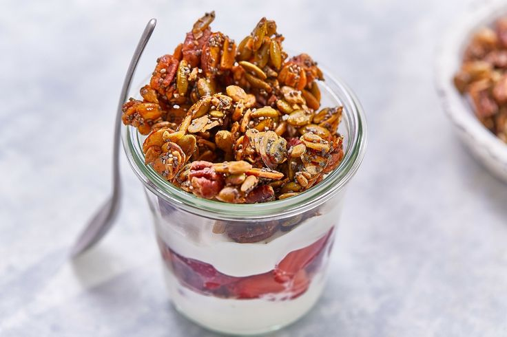 Information about using pecans in recipes for snacks, desserts and more, nutrition data and recent industry news from the National Pecan Shellers Association.