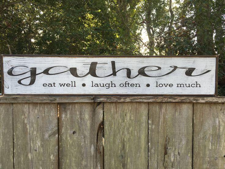 25+ best farmhouse cafe ideas on pinterest   country farmhouse