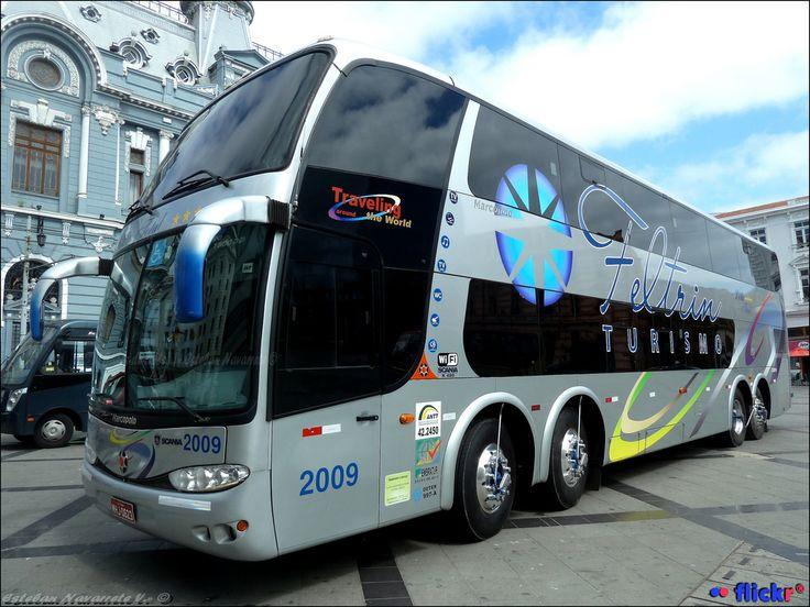 turismo bus - Buscar con Google