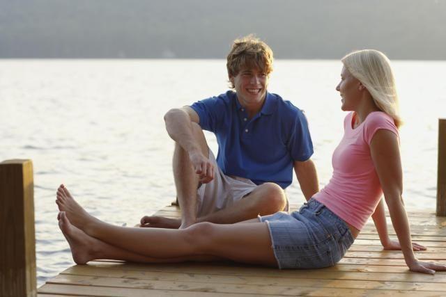 christian dating tips for teens dating women for women