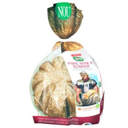 Pâine - Dobrogea