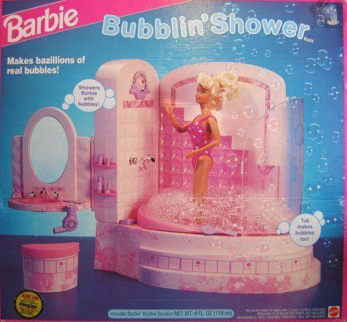 Les 25 meilleures idées de la catégorie Barbie playsets sur ...