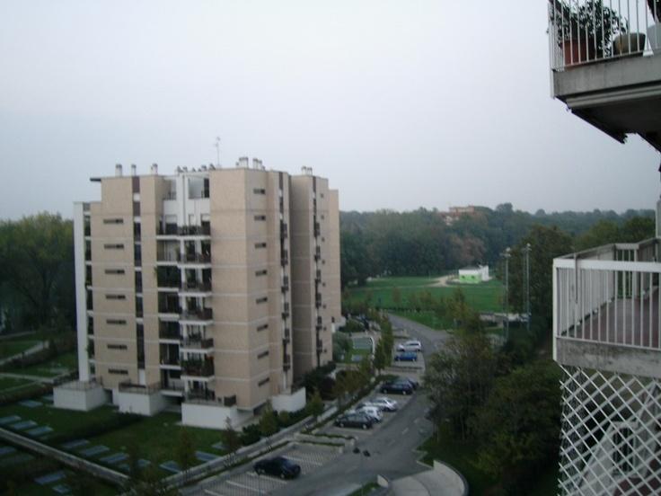 Affitto  San Donato Milanese Via Europa