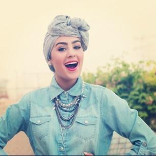 beauty hijabee