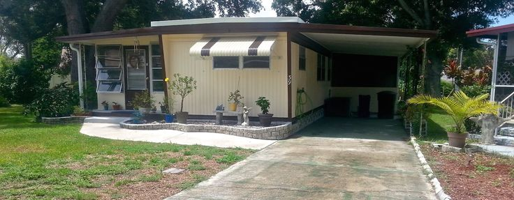 Favorite 1 Mobile Home For Sale – Dunedin, FL Lone Pine #39 This lovely 3 Bedroom, 1.5 Bathroom Partially Furnished Home is approximately 950 square feetandlocated in Dunedin, Florida in Lone Pine Mobile Home Park. This is a perfect location for enjoying Downtown Dunedin, Honeymoon Island State Park,CaledesiIsland,Shops, Fine Restaurants and a variety of indoor …