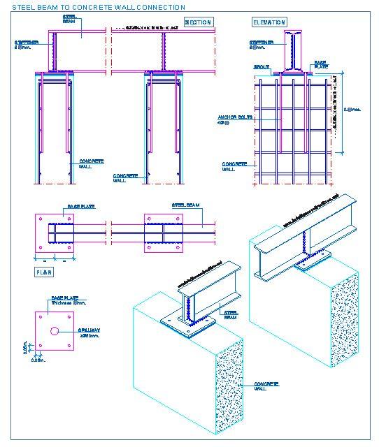 detallesconstructivos.net   CONSTRUCTION DETAILS CAD