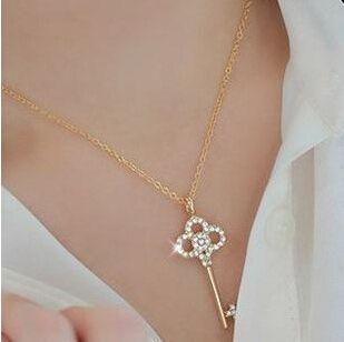 Crystal Pendants Necklace //Price: $ 8.97 & FREE Shipping //     #jewelry #jewels #jewel #fashion #gems #gem #gemstone #bling #stones   #stone #trendy #accessories #love #crystals #beautiful #ootd #style #accessory   #stylish #cute #fashionjewelry  #bracelets #bracelet #armcandy #armswag #wristgame #pretty #love #beautiful   #braceletstacks #earrings #earring