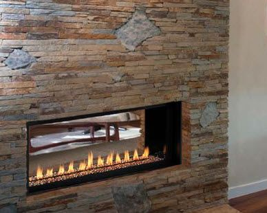 17 Best Ideas About Vent Free Gas Fireplace On Pinterest Thrifty Decor Chick Free Gas And