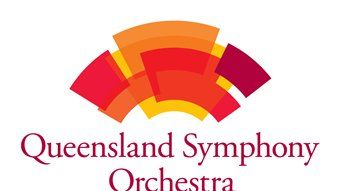 Queensland Symphony Orchestra is proudly supported by 612 ABC Brisbane.