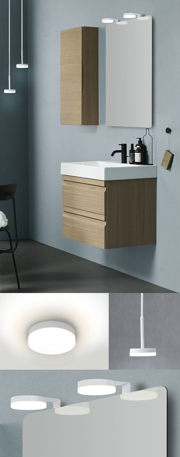 38 best dansani zaro images on pinterest | bathroom furniture