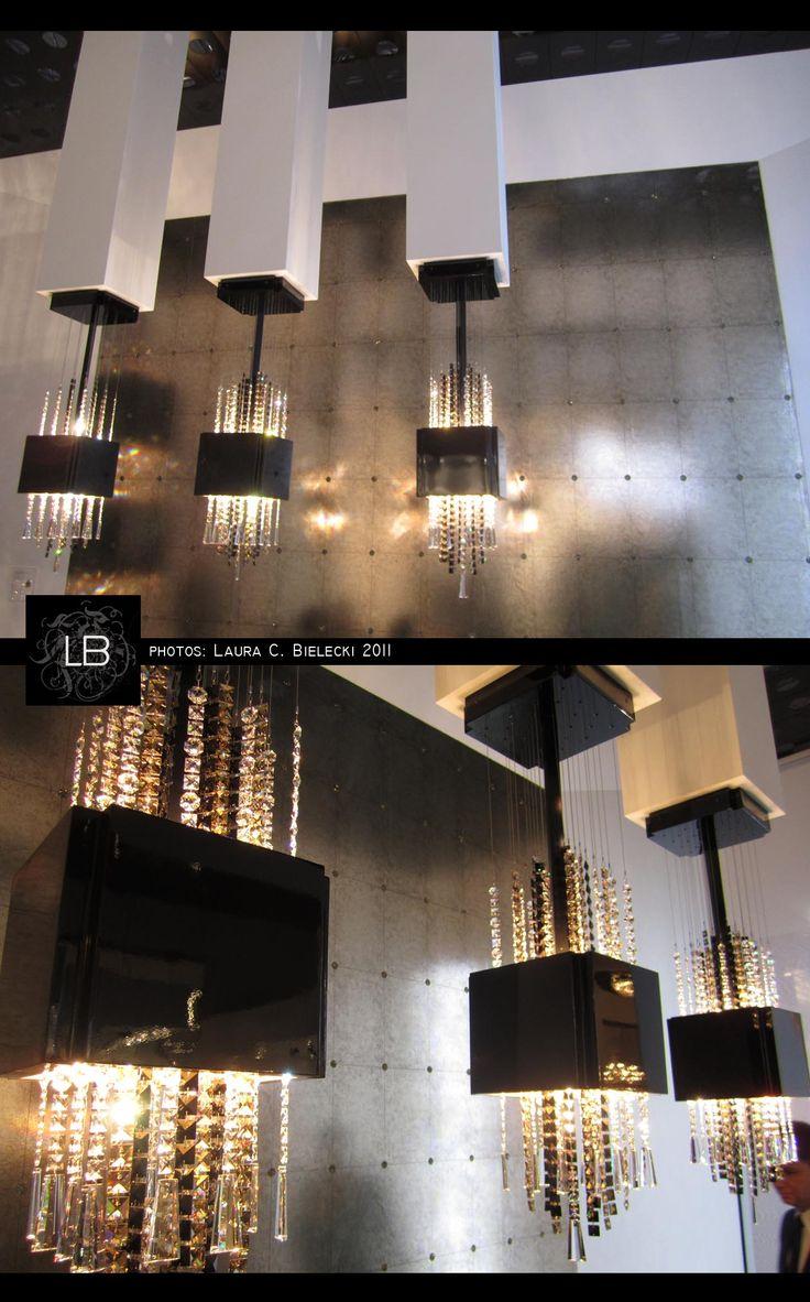 vinic lighting. Swarovski Crystals Lighting Home Decoration Vinic
