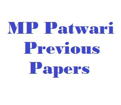 Tnpsc group 4 previous question papers pdf free download