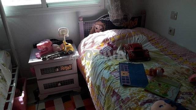 Chambreacoucher En 2020 Chambre A Coucher Decoration Maison Louer Un Appartement
