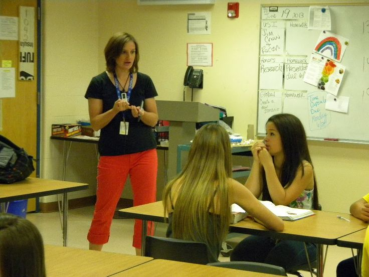 Hear Me Out: A blog for itinerant ToD, AuD, and SLP working with students with HL