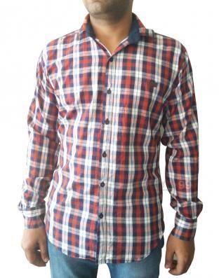 Men's Casual Shirts For Men : Men's Casual Shirts sabse sasta sabse accha - iStYle99.com