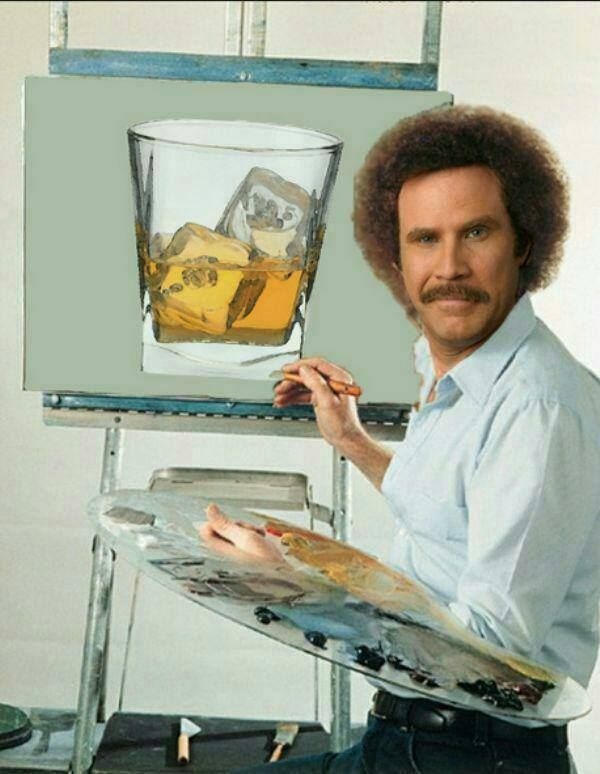 scotchy scotchy scotch!