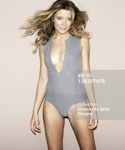 sarah roemer height