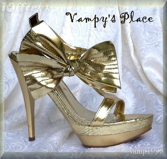 78 Best Images About Women's Shoes On IOffer On Pinterest