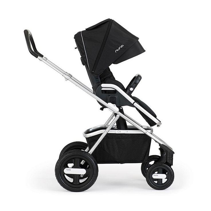 Nuna ivvi stroller buy online in canada stroller nuna