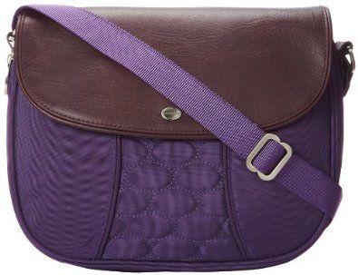 VIDA Statement Clutch - Freejazz Handbag by VIDA KN9YMyyx
