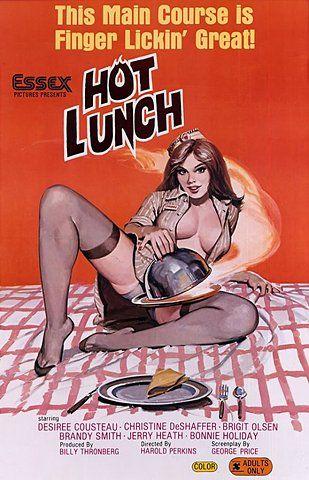 1970 adult film