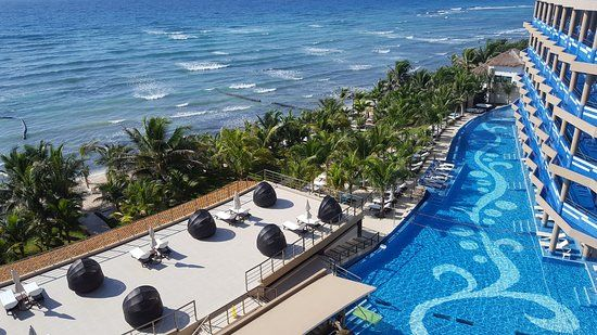 El Dorado Seaside Suites pictures: Browse TripAdvisor's 910 images of El Dorado Seaside Suites in Riviera Maya, Quintana Roo, taken by real travelers.