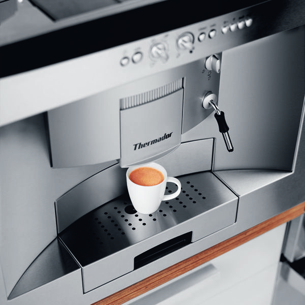 40 Best Images About Thermador Kitchen Appliances On Pinterest Kitchen Appliances Kitchen