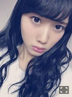 ♯90個目 パ行で〜〜 | 乃木坂46 伊藤純奈 公式ブログ