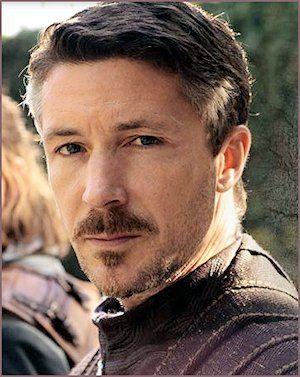 DEAR LORD I LOVE THIS MAN!!! So gorgeous :)