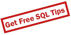 Sometimes things that seem complicated are much easier then you think and this is the power of using T-SQL to take care of repetitive tasks.  One of these tasks may be the need to backup all databases on your server.   This is not a big deal if you have a