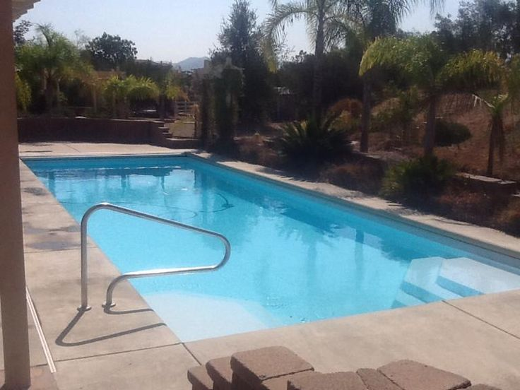 17 Best Images About Pools We 39 Ve Recycled On Pinterest Recycling This Weekend And San Diego