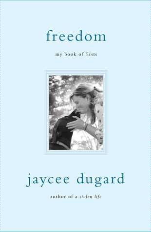 "In a follow-up to ""A Stolen Life,"" Dugard, who was kidnapped as a child and held for 18 years, describes her adjustment to a new life."