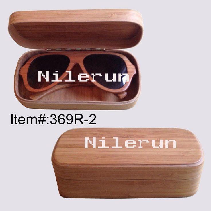 Круглые коричневые линзы як рог солнцезащитные очки
