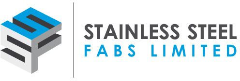11 Greatest Steel Company Logos of All-Time