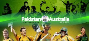 Pakistan vs Australia Live Streaming HD (Pak vs Aus live streaming HD). Pakistan vs Australia live scorecard and live commentary.